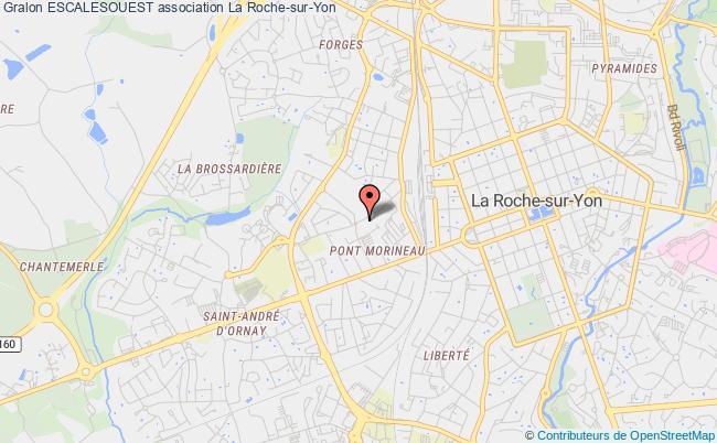 https www gralon net mairies france vendee associations tag environnement la roche sur yon 3 85191 htm