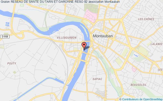 https www gralon net mairies france tarn et garonne associations tag garonne montauban 6512 82121 htm