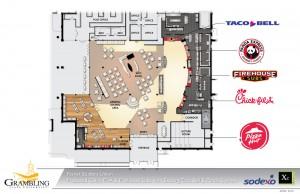 Grambling-State-Union_Favrot-Renovation-Floorplan-web