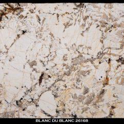 Best Kitchen Countertop Kohler Sink Accessories Blanc Du 26168 - Gramaco