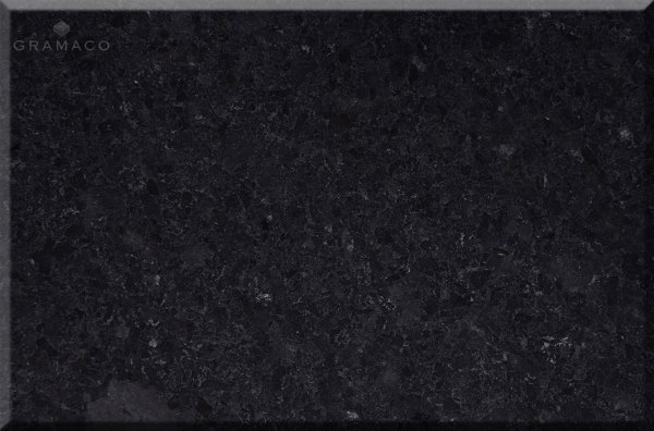 Black Pearl Leathered Granite Colors Imgurl
