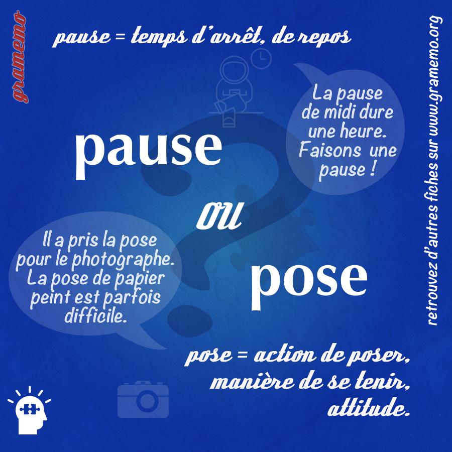 037 Pause pose