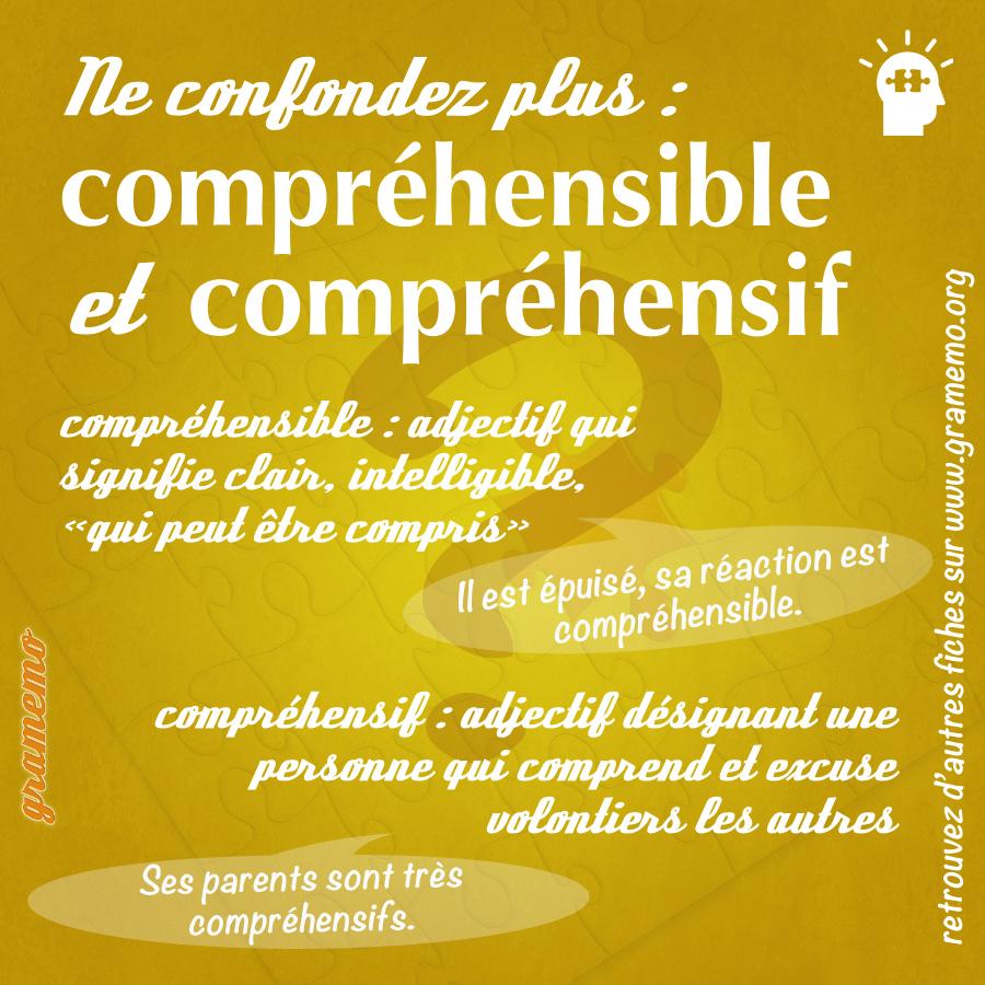 099-comprehensible-comprehensif