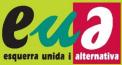 logo EUiA