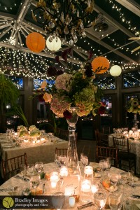Join us for a Winter Wedding Open House  Gramercy Mansion