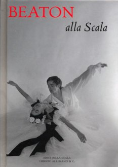 Beaton-alla-Scala