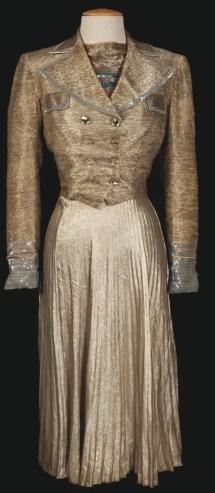 Broadway-Melody-of-1940-Eleonor-Powell