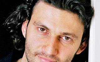 Jonas Kaufmann cancels Japan trip to make time for surgery to remove a node