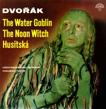 Dvorak-Water-Goblin