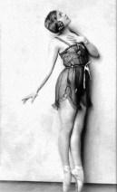 Follies-Irene-Delroy