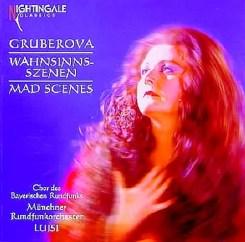 Gruberova-Mad-Scenes