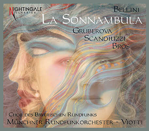 La-Sonnambula