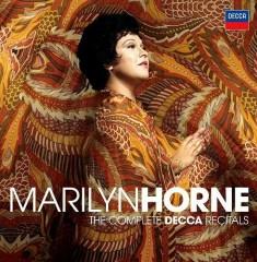 Marilyn-Horne