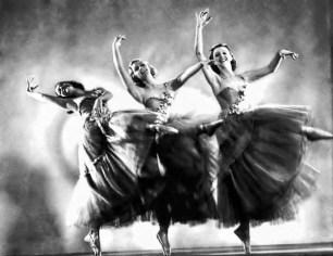 Ziegfeld-Girls-05