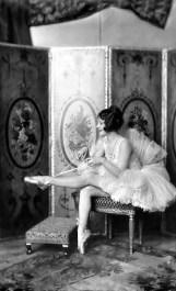 Ziegfeld-Girls-07