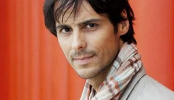 Igor Yebra answers the Gramilano Questionnaire… Dancers' Edition