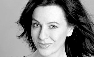 Rebecca Caine answers the Gramilano Questionnaire… Singers' Edition