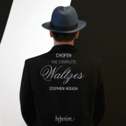Chopin The Complete Waltzes