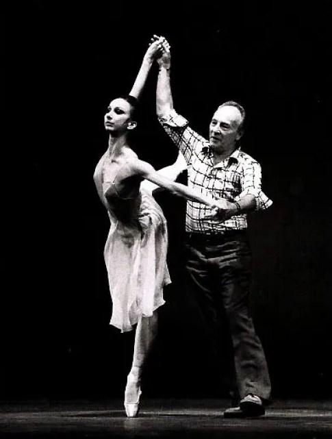 Maina-Gielgud-Balanchine-Tchaikovsky-pas-de-deux