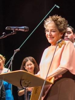 Teresa Berganza