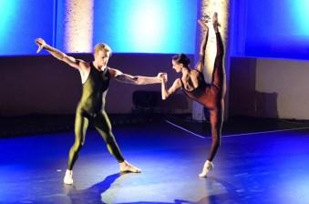 Maria Eichwald and Marijn Rademaker - Frank Bridge Variations