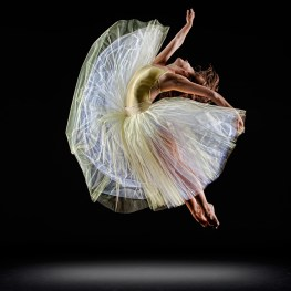 Richard Calmes photography 1
