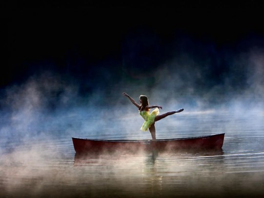 Richard Calmes photography 10