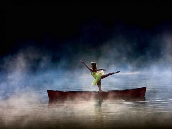 Richard Calmes photography 10