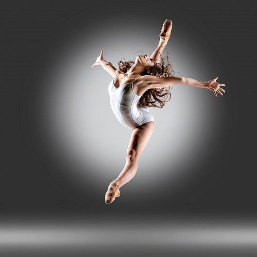Richard Calmes photography 3