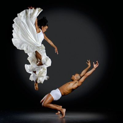 Richard Calmes photography 4