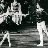 Liliana-Cosi-and-Rudolf-Nureyev-4