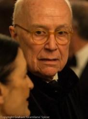 Director Beppe Menegatti