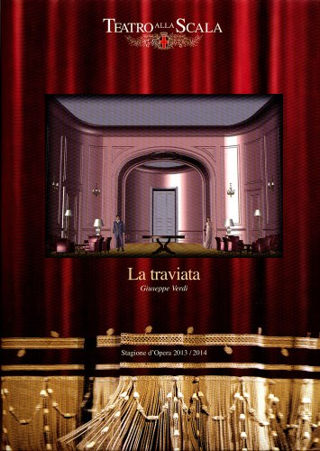 La-Traviata-at-La-Scala-programme