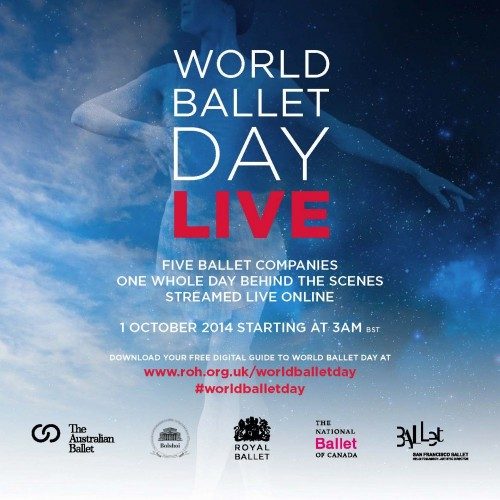 ROH_World_Ballet_Day_Page_1
