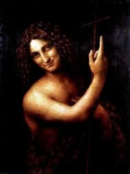 San-Giovanni-Battista-Leonardo-da-Vinci