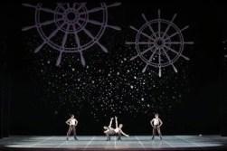 Nutcracker, La Scala 2014-3