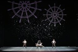 Nutcracker, La Scala 2014-3