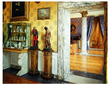 Museo Teatrale cr Martiradonna (3)