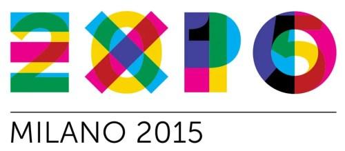 expo_milano_milan_2015_logo