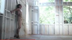 Sergei Polunin Take Me to Church by Hozier Directed by David LaChapelle YouTube3