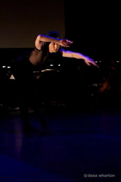ENB's Emerging Dancer 2015 Jinhao Zhang - photo by Dasa Wharton 09