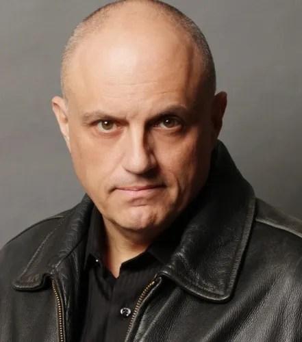 Frank Lopardo