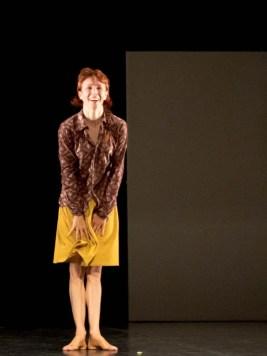 Sylvie Guillem - Life in Progress - Gramilano 5