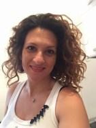 Silvia Alaimo