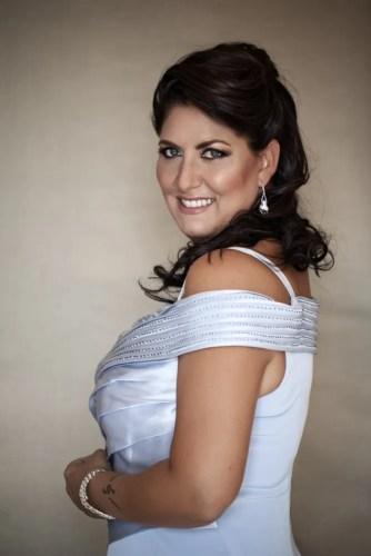 Anna Pirozzi 2
