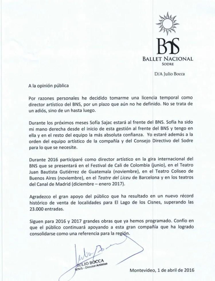 JulioBocca