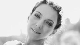 Luciana Paris, American Ballet Theatre