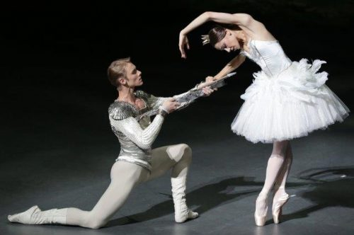Nicoletta Manni and Timofej Andrijashenko - photo by Brescia and Amisano Teatro alla Scala-02