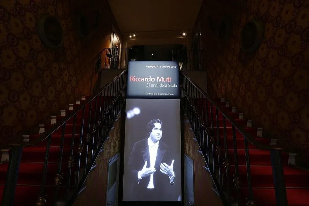 Riccardo Muti Gli anni della Scala 4