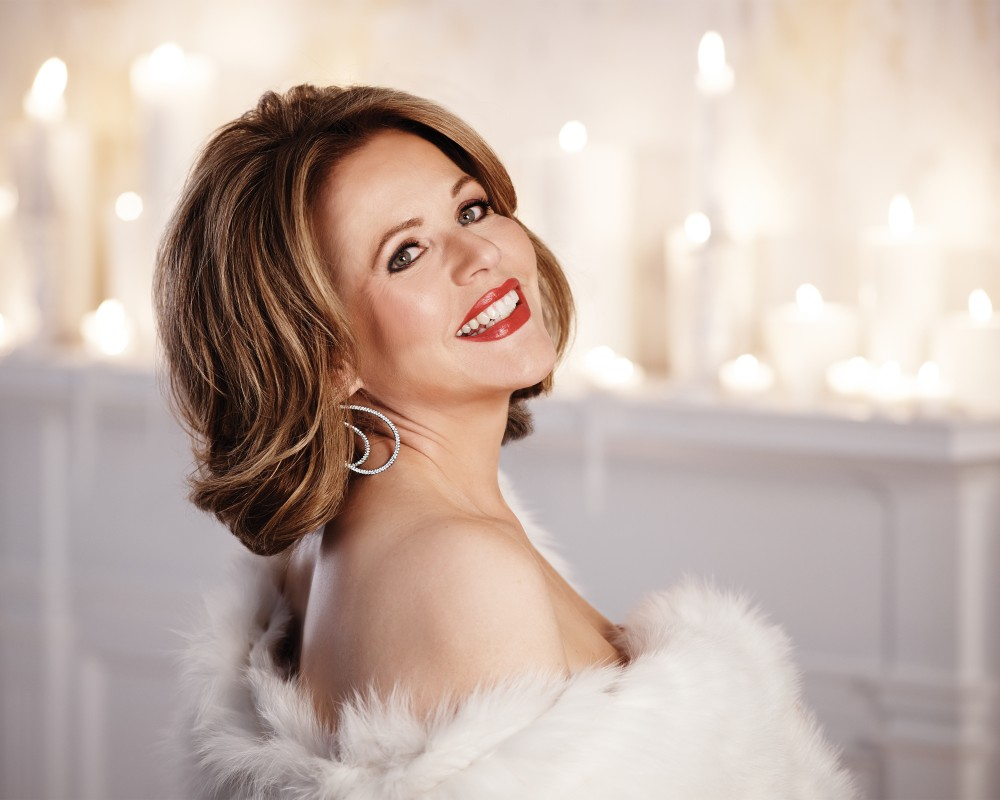 Renee Fleming - Decca,Timothy White